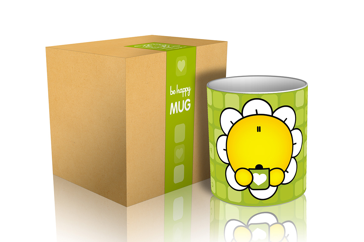 be-happy-mug-scatola-con-tazza-verde-preview