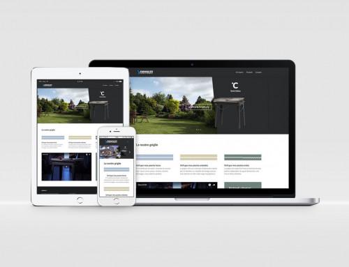 Newocm website