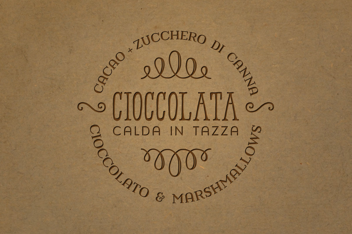 natale-2015-cioccolata-preview